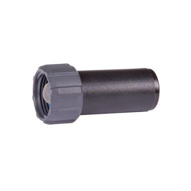 """3/4"""" Swivel Compression Fittings"""