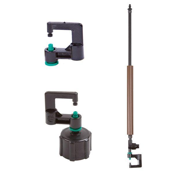 Micro Sprayer Series 038
