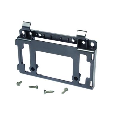 70-007 modular Mounting Bracket