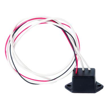 RIK-018 DC Latching Switch Type Module