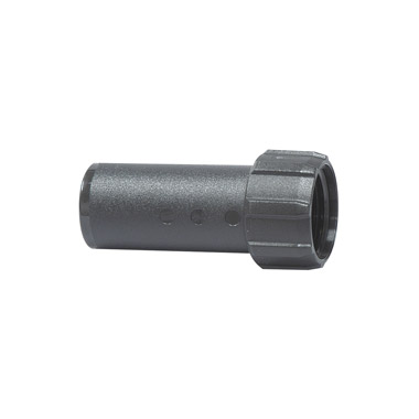 """.450"""" OD to .710"""" OD Compression Fittings"""
