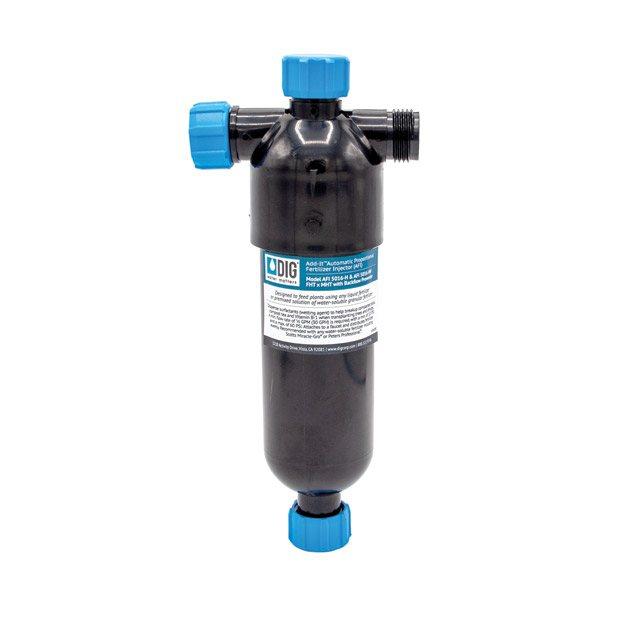 1 Pint Proportional Fertilizer Injector