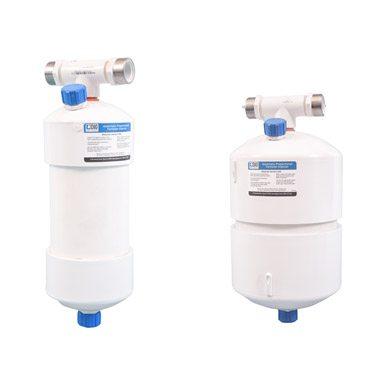 1.5 Quart to 5 Gallon Proportional Fertilizer Injectors