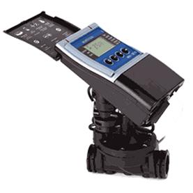 510P Propagation DC Controller