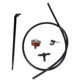 GLW-DE5 Drip expansion accessories pack