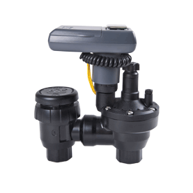 "LEIT 1 with 3/4"" or 1"" Anti-Siphon Valve"