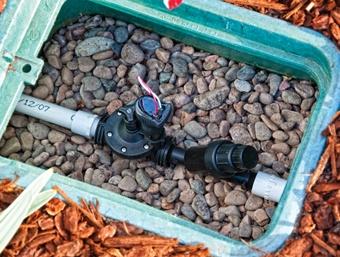 LEMA 1600HE DC Solenoid Actuator & Adapters