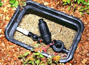 dig adjustable pressure regulator. Black Bedroom Furniture Sets. Home Design Ideas